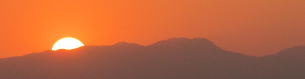 The Annapurna Sunrise Trek
