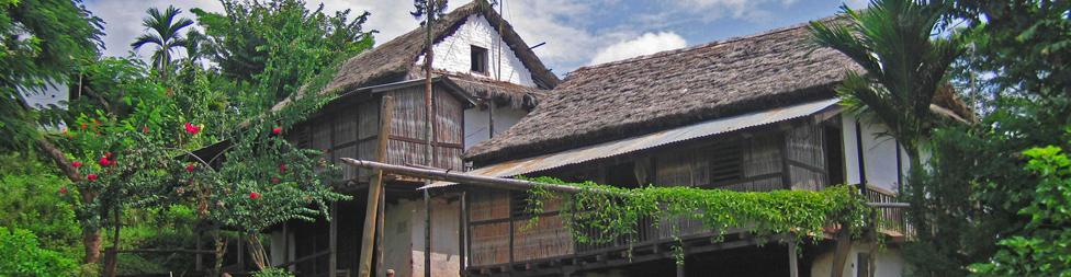 Nepal Homestay Tours